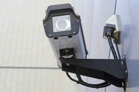 防犯カメラの役割は犯罪を未然に防ぐこと!目的に応じて種類を選ぼう
