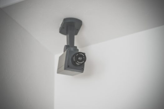 あなたの家は大丈夫?空き巣が狙いやすい家の特徴と対策4選!!