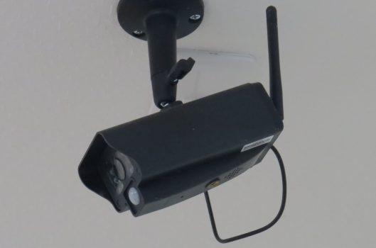 防犯カメラはレンタルがお得?費用内訳やリース・購入との違いを解説