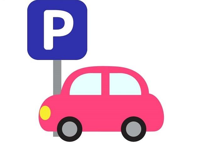 駐車場に防犯・監視カメラを設置するときの注意点