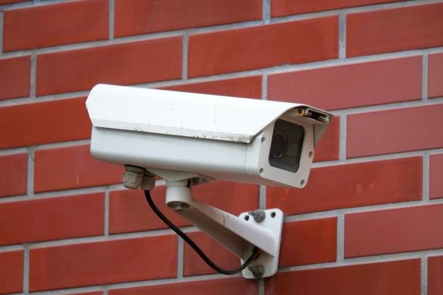 赤外線?高感度機能型?夜間にも使える防犯・監視カメラの種類まとめ