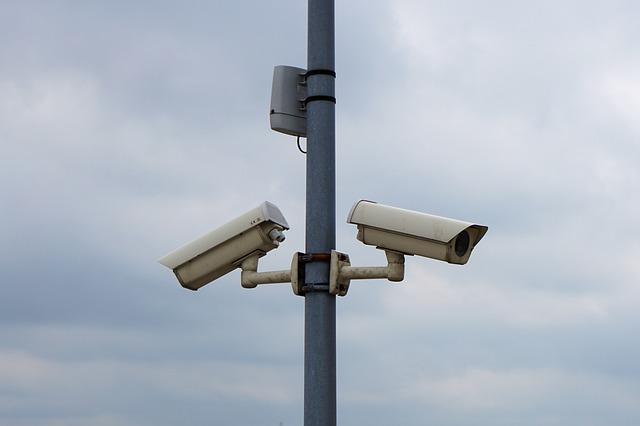 防犯カメラ設置を依頼する業者の選び方と、気になる疑問点を解決します