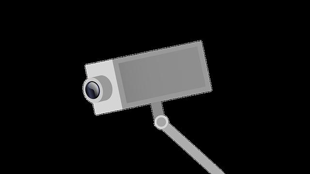小型の防犯・監視カメラの特徴や種類をご紹介します。気になる実用性は?