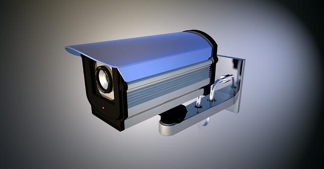 防犯カメラの設置前に確認したい!電源の取り方とコツ、電源不要のカメラの必要性について紹介します