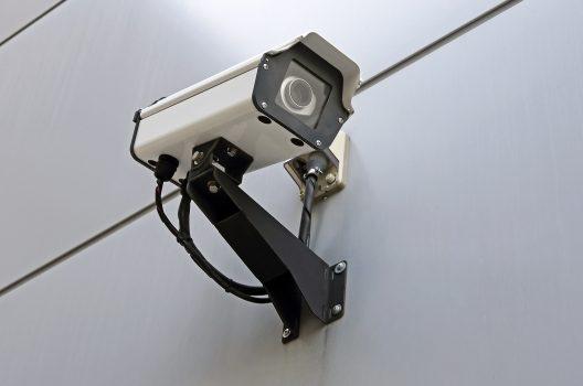 防犯カメラは個人情報対策もしっかりと!法律やトラブル回避術を伝授