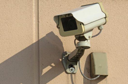 防犯カメラを設置するならプロに依頼しよう!