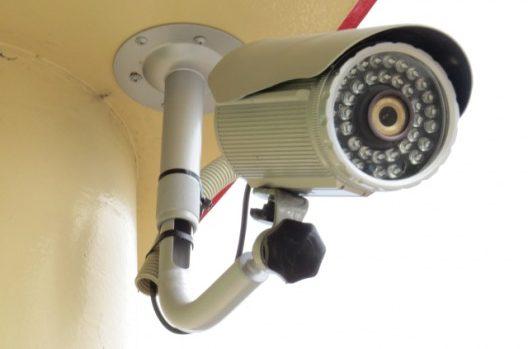 防犯カメラは選び方次第で効果に差が!?知っておくと役立つ知識とは