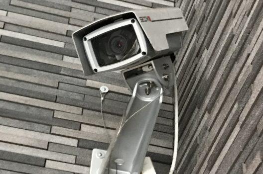 防犯カメラのレコーダーの選び方の極意!費用や接続方法についても