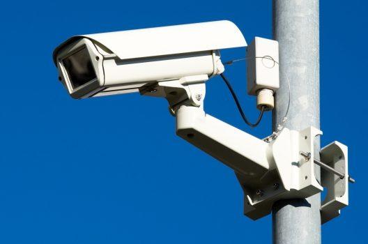 防犯カメラには証拠能力がある?証拠として使う注意点や設置のコツ