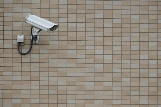 防犯カメラの撮影範囲ってどのくらい?確認方法や設置時の注意