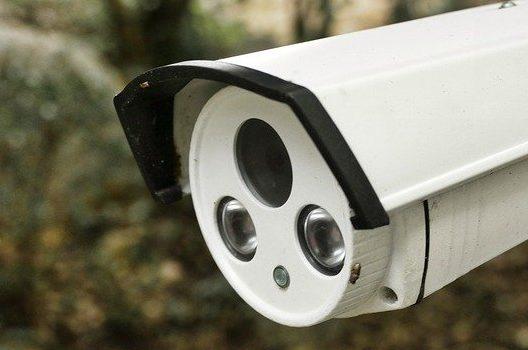 防犯・監視カメラ|用途と設置場所にあう選び方と設置の際の注意点
