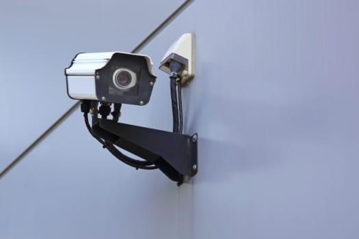 防犯カメラ設置工事の流れ|効果的な取り付けには業者依頼がおすすめ
