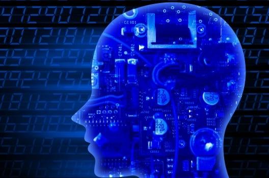 「天網」は監視カメラ+AIによる監視システム