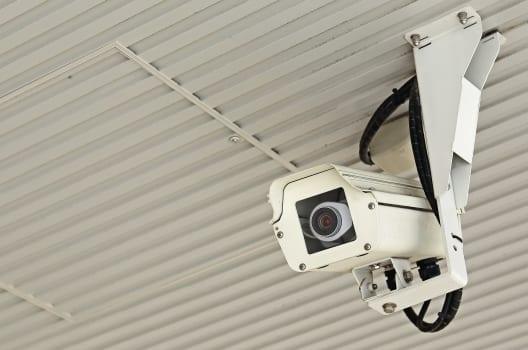 防犯カメラのメーカーは30社以上もある!